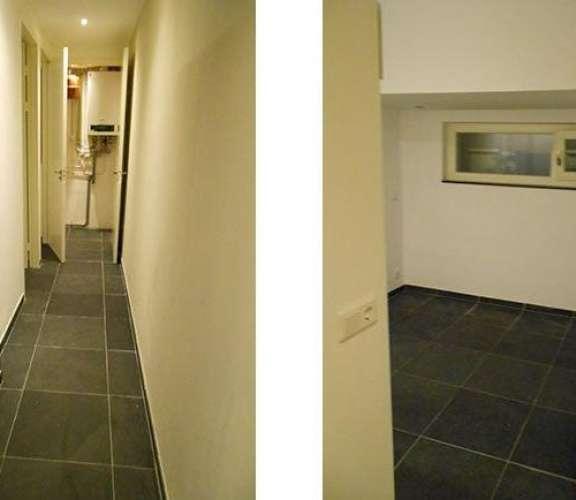 Foto #266404da-5824-49cc-9627-9f4f9214ebe7 Appartement Vesperstraat Mierlo