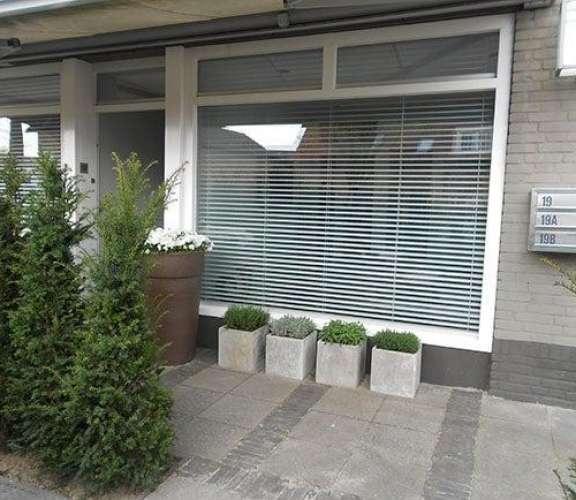 Foto #05c6795f-1f30-4719-982b-6998f4e192b4 Appartement Vesperstraat Mierlo