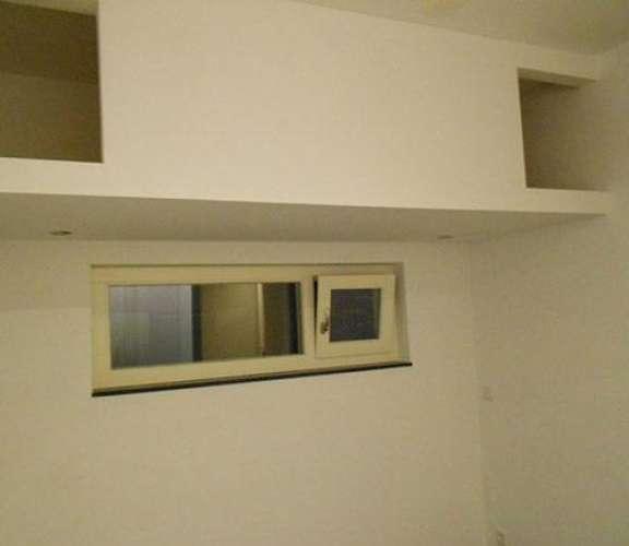 Foto #92f1d006-7f98-4520-8dcd-925c819f005c Appartement Vesperstraat Mierlo