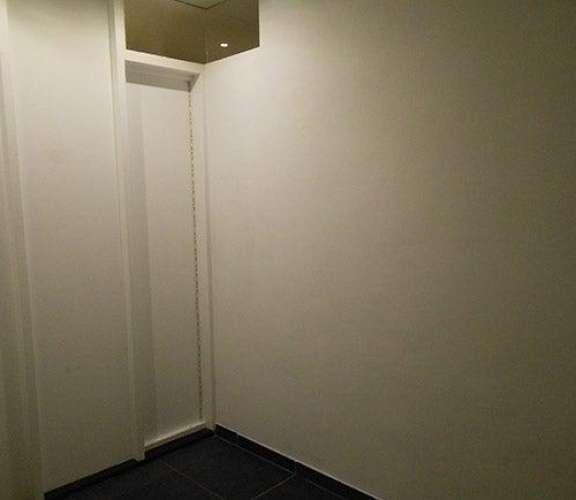 Foto #b4754870-0ca4-48ed-8e2a-270faa31473a Appartement Vesperstraat Mierlo