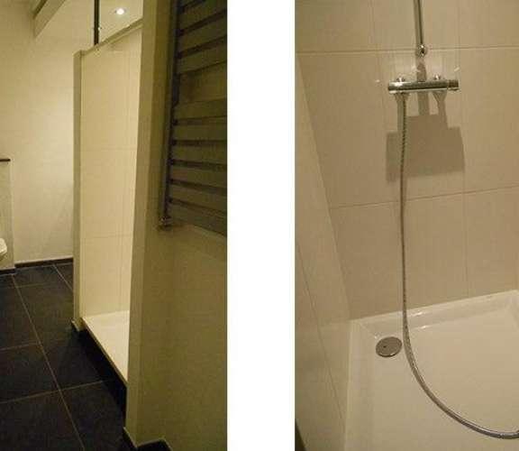 Foto #f3da245e-d604-4272-8b09-aba5ce1e3b11 Appartement Vesperstraat Mierlo