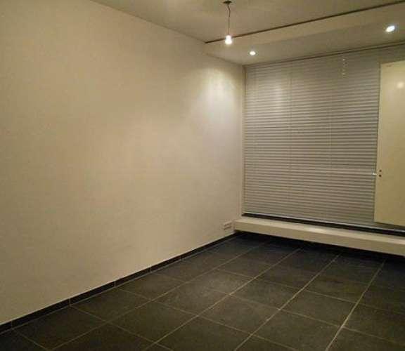 Foto #442f0f7f-e0c6-44ed-96ab-a2fd93ccfcc2 Appartement Vesperstraat Mierlo
