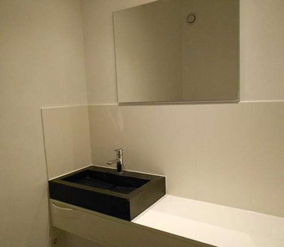 Foto #4204d864-f7e2-49db-a7b6-7eb83432ab63 Appartement Vesperstraat Mierlo