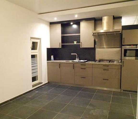 Foto #2bb4598f-8394-49e0-926b-1f2e44437cf7 Appartement Vesperstraat Mierlo