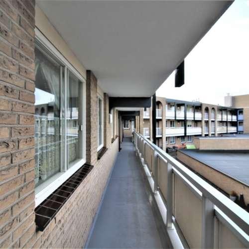 Foto #aa7935c9-ff3b-4718-9c4e-860d68b554e1 Appartement Oude Watering Rotterdam