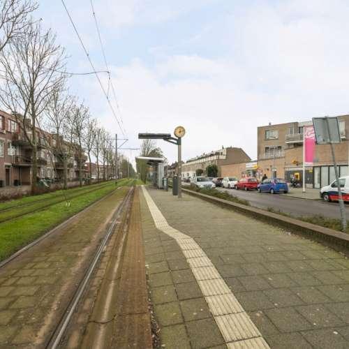 Foto #d2c93f96-f657-4166-8e5d-c97e82a3d55f Appartement Oude Watering Rotterdam
