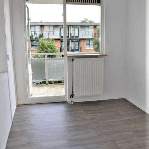 Foto #56686d19-fd47-4ba2-b45f-d10545d0a190 Appartement Oude Watering Rotterdam
