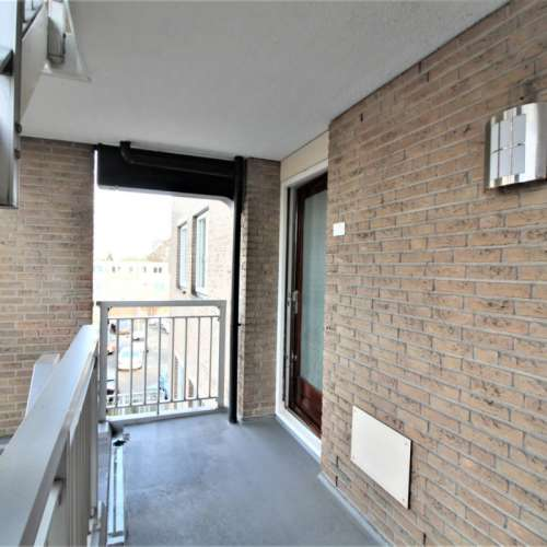 Foto #33857d40-8204-4c73-b7ac-db9a1e1c71c1 Appartement Oude Watering Rotterdam