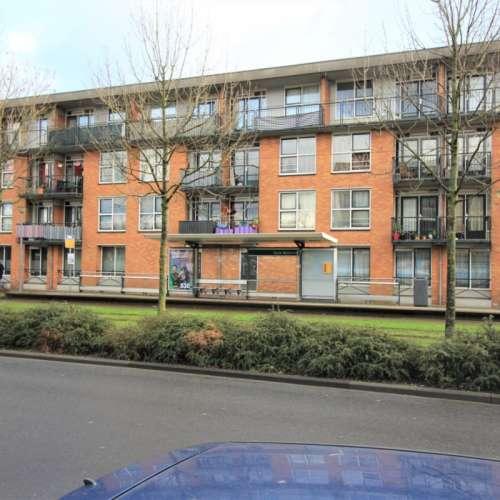 Foto #92ef1e23-b3de-4e70-b24a-b91a8e022706 Appartement Oude Watering Rotterdam