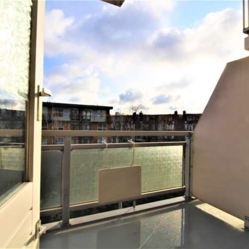 Foto #b63619bd-5605-499f-8c32-787fff60cbed Appartement Oude Watering Rotterdam