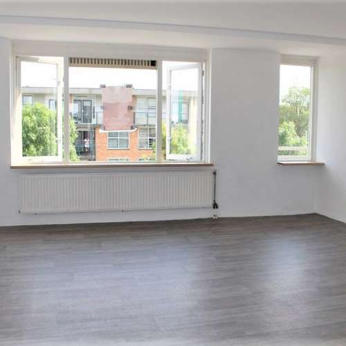 Foto #5c6b59c1-2498-484d-abbd-364672f88d21 Appartement Oude Watering Rotterdam