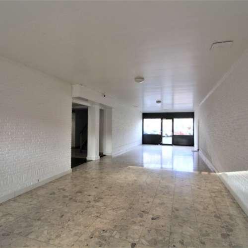 Foto #92938f7b-f19e-435e-a287-9a94f11e2560 Appartement Oude Watering Rotterdam