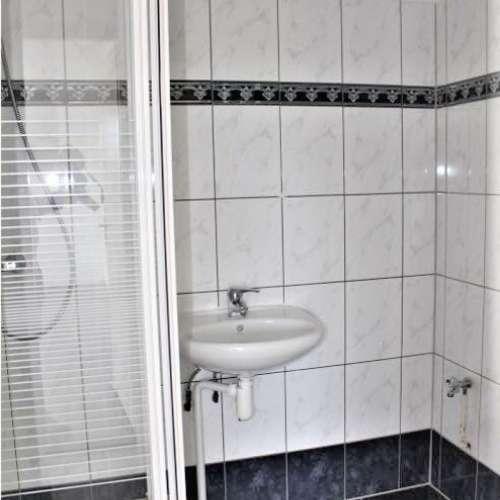 Foto #265022c0-dc5c-42f8-b13c-d4e6c2e3bd9e Appartement Oude Watering Rotterdam