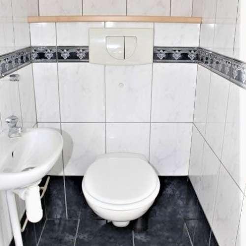 Foto #32a477d9-bda8-450f-9863-11656f7e473b Appartement Oude Watering Rotterdam