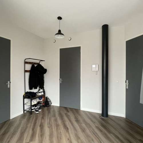 Foto #d5c559ea-df9e-4b8a-810e-fe42e96ed939 Appartement Stationsstraat Helmond