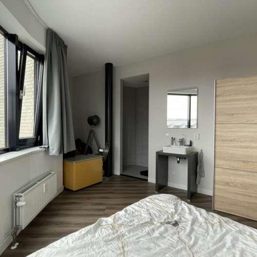 Foto #bbc88350-86b1-4bc4-8f2a-bfc91eca7476 Appartement Stationsstraat Helmond