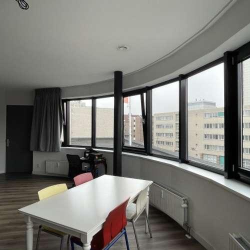 Foto #4277e7ba-a1e3-4598-a116-3e4472156861 Appartement Stationsstraat Helmond