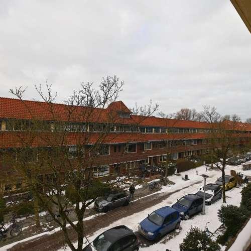Foto #8c64fe53-8ab5-4947-854e-6b08b57f328e Kamer Celebesstraat Groningen