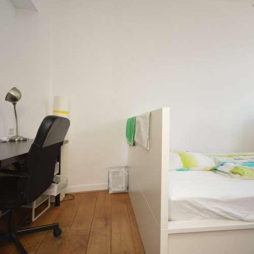 Foto #44da38ce-eacf-4087-862c-c52bfc5a7fd2 Kamer Kortenaerstraat Groningen