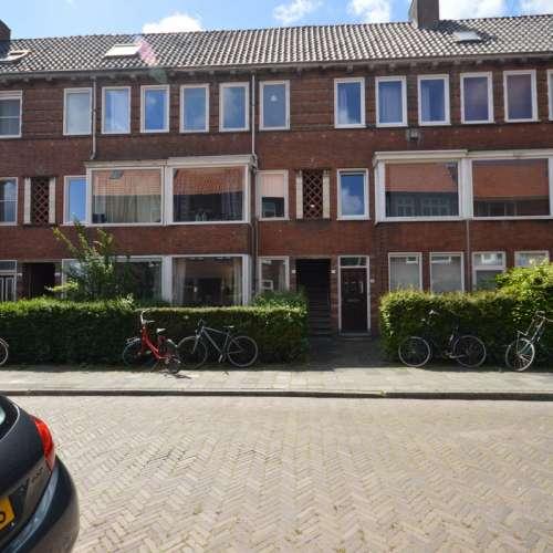 Foto #29a1e5bf-c37e-4a26-8931-abdf6055db5a Kamer Kortenaerstraat Groningen