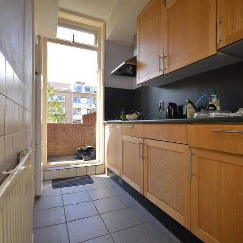 Foto #a1d437a4-814e-4ce2-87c0-542a46d1e430 Kamer Kortenaerstraat Groningen