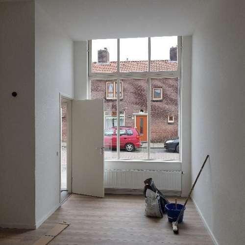 Foto #e68f231e-2e04-42fb-9db0-05fc64619cbf Studio Pastoor Smitsstraat Tilburg