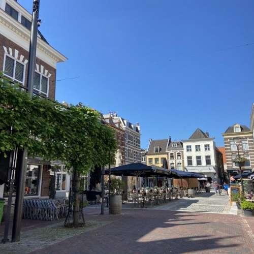 Foto #ac0bf9a9-6258-4fef-97cb-707ddd57230f Appartement Jansplaats Arnhem