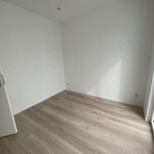 Foto #c716b840-05f3-4c2a-8050-6340fe8c68a8 Appartement Jansplaats Arnhem