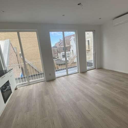 Foto #f0e2c174-d62a-4890-acc5-4cea94d3c260 Appartement Jansplaats Arnhem