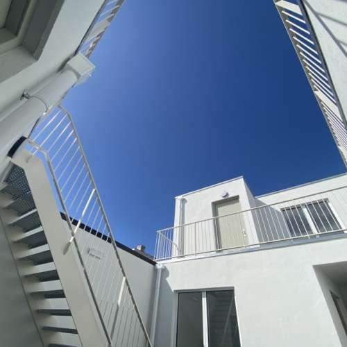 Foto #e358a51b-8986-4f99-9a48-3e43573aff7c Appartement Jansplaats Arnhem