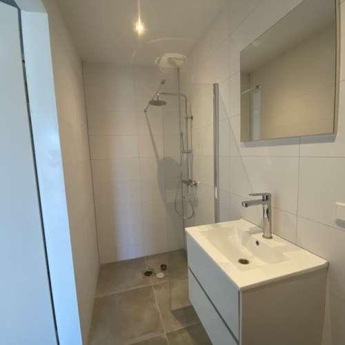Foto #ddaf5506-e920-47f6-9553-63afa9b506e1 Appartement Jansplaats Arnhem