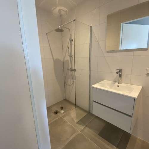 Foto #f881c8c2-6d29-4cf6-bd81-fea95c325d98 Appartement Jansplaats Arnhem