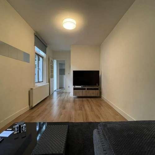 Foto #1e63e154-5515-44be-b011-ec2f33055174 Appartement Herschelstraat Den Haag