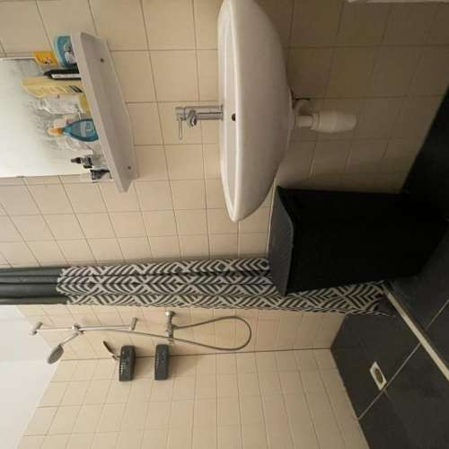 Foto #e88a169d-8edb-4d7d-88ea-2b4de8ceaec6 Appartement Herschelstraat Den Haag