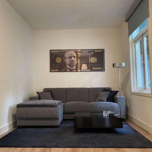 Foto #cbcae0ed-68b4-44b7-869e-b737f69f6502 Appartement Herschelstraat Den Haag