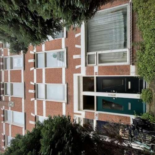 Foto #5f327ade-146b-4bcb-9855-32e322180077 Appartement Herschelstraat Den Haag