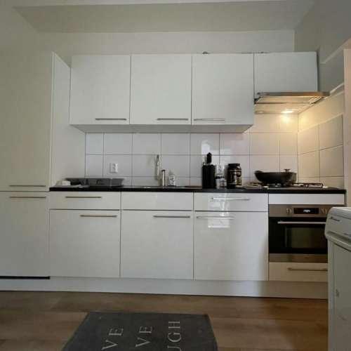 Foto #17f2f2e9-e362-4761-a81a-ae892722fc3d Appartement Herschelstraat Den Haag