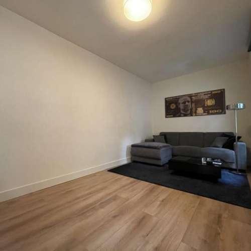 Foto #dcf2d1f2-6d30-4825-b4ca-746986ac1bf5 Appartement Herschelstraat Den Haag