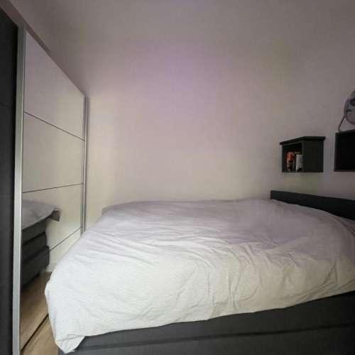 Foto #4773a69d-5e79-4db1-811a-0f6a90fcaf06 Appartement Herschelstraat Den Haag