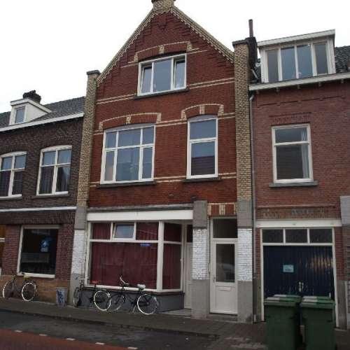 Foto #c8c9bd11-3eff-434d-813c-d5ef3505b96f Studio Nijverstraat Tilburg