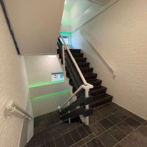 Foto #e40a75f5-55f4-458b-b130-e52b5facfbd9 Appartement Bloempotsteeg Gorinchem