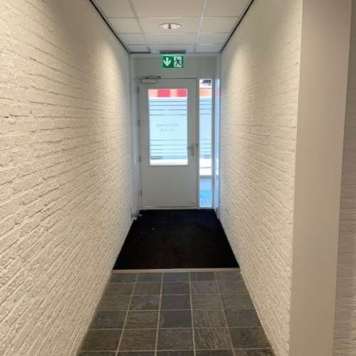 Foto #2fb6822c-7c8e-4662-9a9f-caaa3ae588ff Appartement Bloempotsteeg Gorinchem