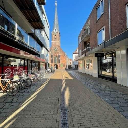 Foto #7fef87f3-2dae-4e07-a943-dfa818312403 Appartement Bloempotsteeg Gorinchem