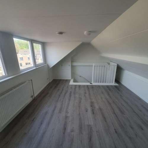 Foto #4f32f5c3-a88b-4bbf-a57c-8e6ad3255235 Studio Bolswardstraat Tilburg