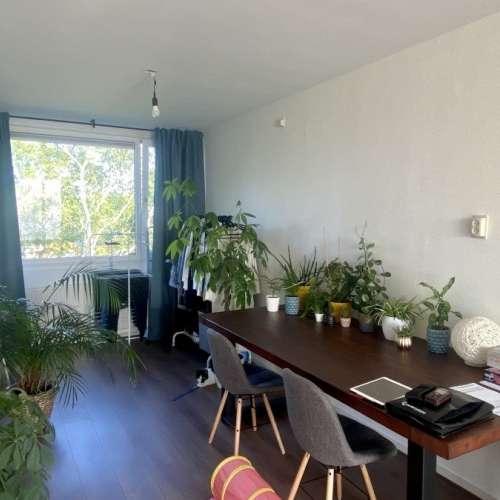 Foto #a078b514-94d7-4012-ac5a-19e490fef777 Appartement IJsselstraat Apeldoorn