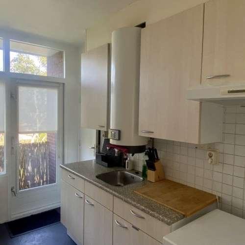 Foto #de645d9b-d5c9-496a-9848-4e356eeb0849 Appartement IJsselstraat Apeldoorn