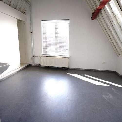 Foto #a57f5ed4-f291-4ec6-98e4-de8a0fa34e86 Appartement Hippolytusbuurt Delft