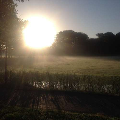 Foto #0cafb418-a0cc-433e-924d-bd7b9b60aab3 Studio Zuidereinde 's-Graveland