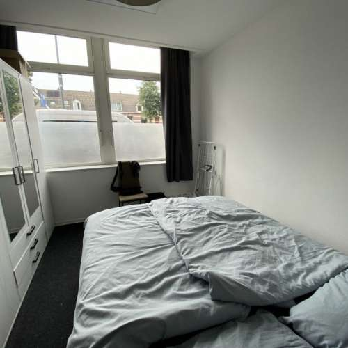 Foto #a64931aa-2454-485d-afd9-a9d957c52b9b Appartement Snipperlingsdijk Deventer