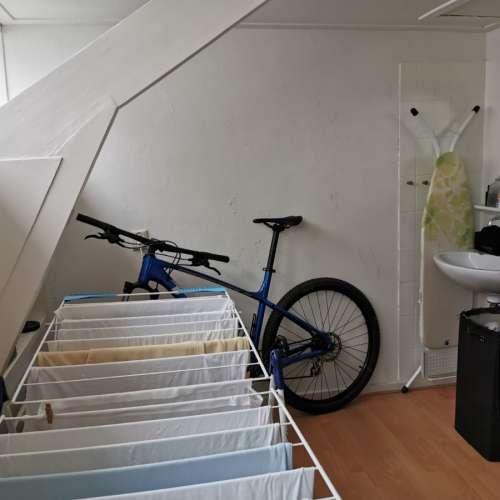 Foto #1a375cda-7e7e-46de-904c-01305adfdbea Appartement Hoofdstraat Noordwijk (ZH)